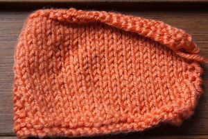 Knit Picks Brava: A Detailed Yarn Review   KT and the Squid