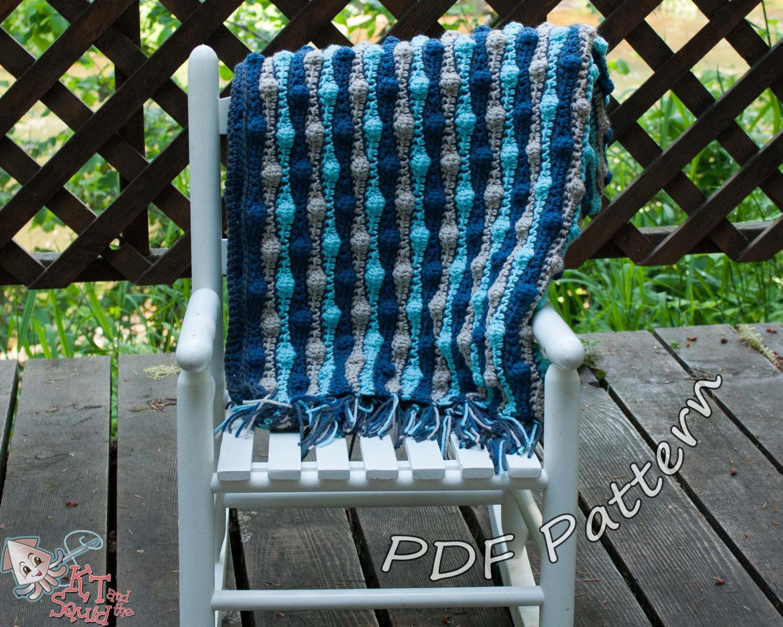 198ea1ed08e Elsbeth s Soccer Blanket - Crochet Pattern - KT and the Squid