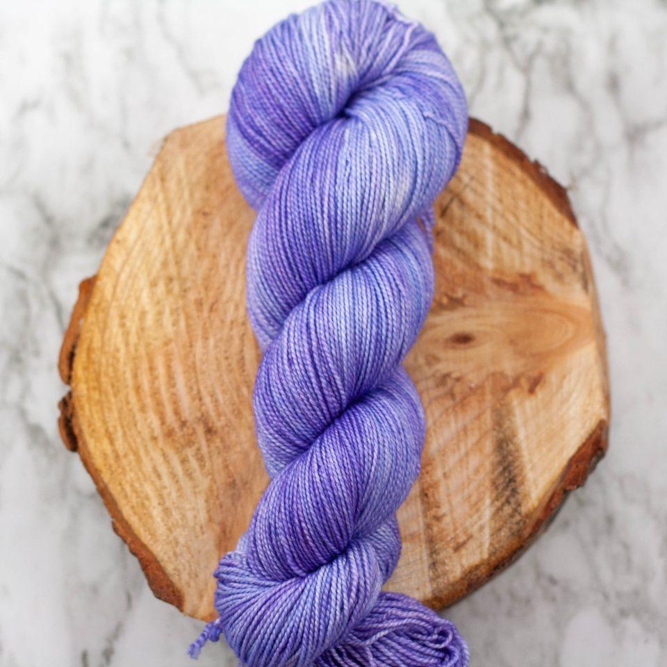 Fontane – Ready to Ship – Twist Squid Sock