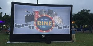 Cine-KTC