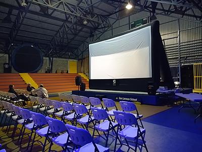 Cine-en-gimnasios-KTC