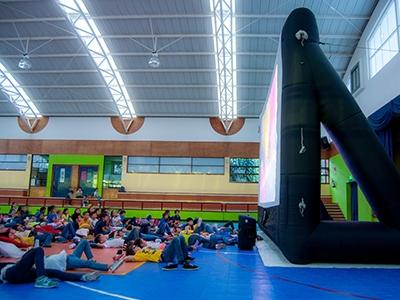 Cine-gym-KTC