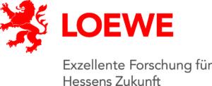 LOEWE Exzellente Forschung für Hessens Zukunft Dieses Projekt (HA-Projekt-Nr.: 500/16-12) wird im Rahmen von Hessen ModellProjekte aus Mitteln der LOEWE - Landesoffensive zur Entwicklung Wissenschaftlich-ökonomischer Exzellenz, Förderlinie 3: KMU-Verbundvorhaben gefördert.