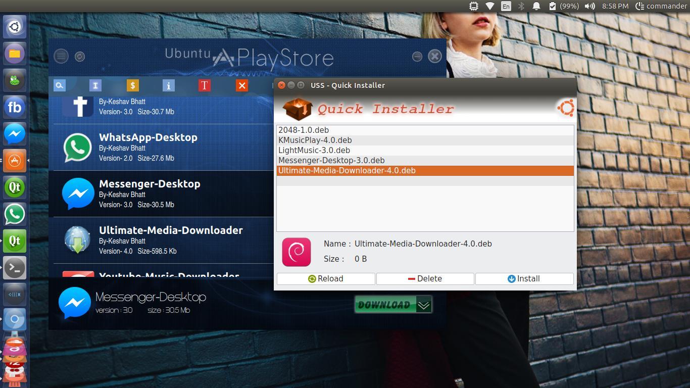 download ubuntu 14.04 32 bit