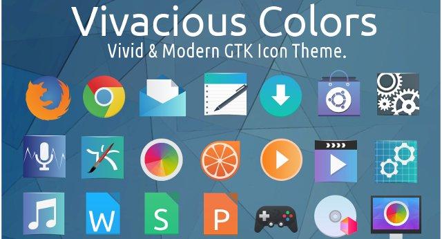 linux-icons-vivacious-2
