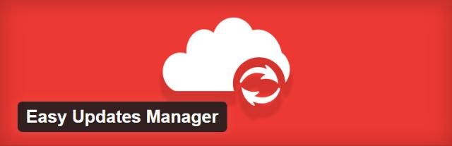 01 easy updates manager wordpress plugin 2016 wpexplorer