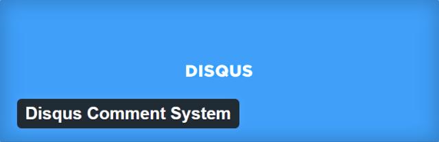 02 disqus commenting system wordpress plugin 2016 wpexplorer