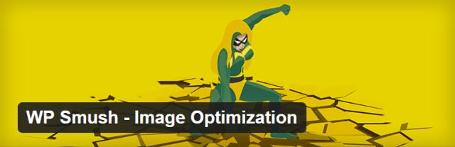 09 wp smush image optimization wordpress plugin 2016 wpexplorer