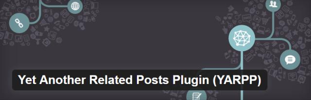 10 yaarp wordpress plugin 2016 wpexplorer