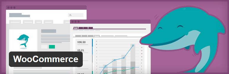 12 woocommerce wordpress plugin 2016 wpexplorer