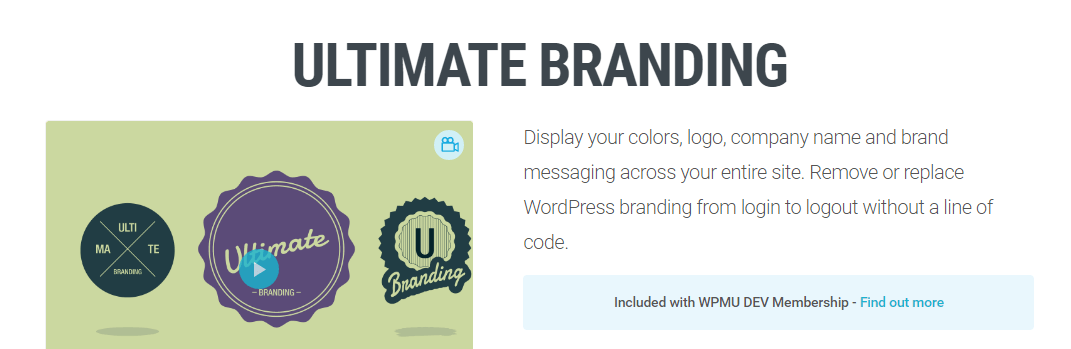 14 ultimate branding wordpress plugin 2016 wpexplorer