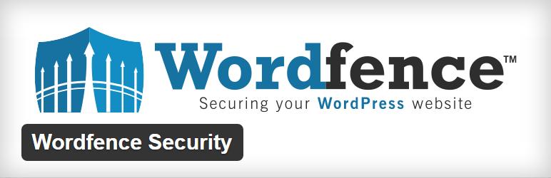 16 wordfence security wordpress plugin 2016 wpexplorer