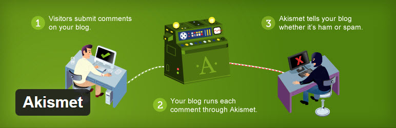 18 akismet wordpress plugin 2016 wpexplorer
