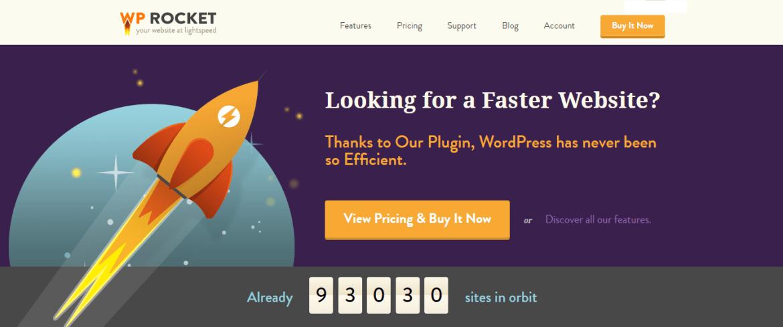 19 wprocket wordpress plugin 2016 wpexplorer