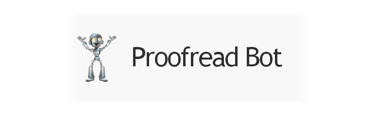 28 proofread bot wordpress plugin 2016 wpexplorer