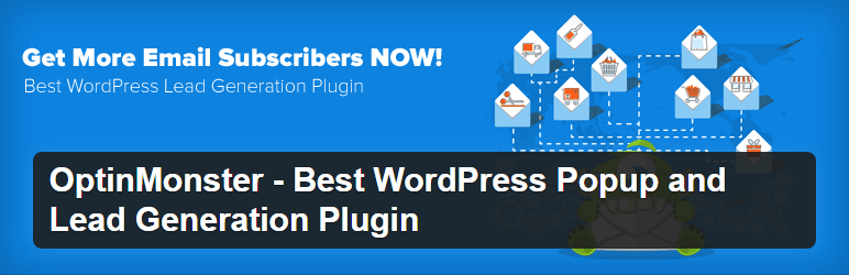 29 optinmonster wordpress plugin 2016 wpexplorer