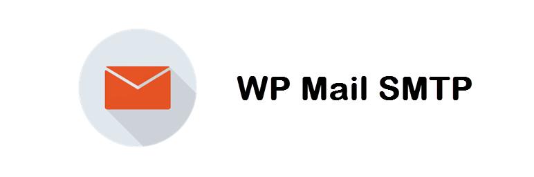 38 wp mail smtp wordpress plugin 2016 wpexplorer