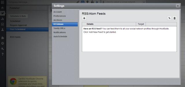 HootSuite-AddRss