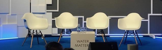 Water Matters