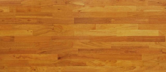 Parquet flooring   KTL FLOORS Solid Parquet Floor Boards
