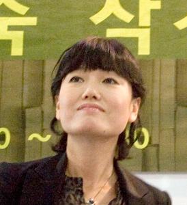 Kim-In-suk