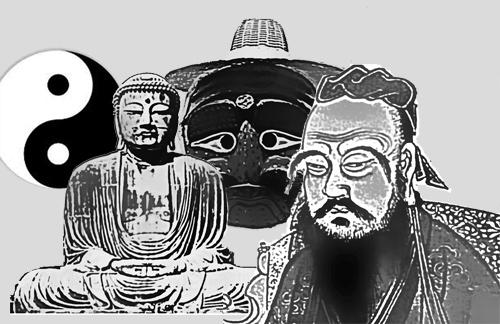 Korean Literature Influences