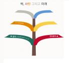 SiBF Logo 2015