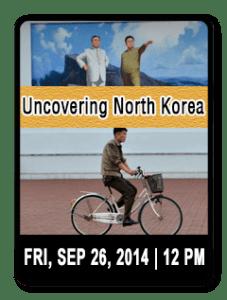 2014_09_26__uncovering-north-korea__icon