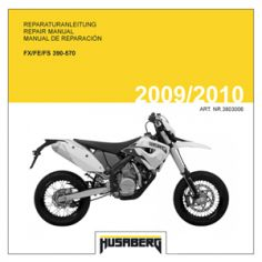 husaberg 570 spare parts manual waitting co rh waitting co husqvarna fe 450 owners manual 2010 husaberg fe 450 service manual
