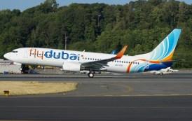 Flydubai starts four flights a week to Kathmandu