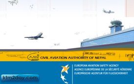 EASA to help CAAN in aviation safety planning