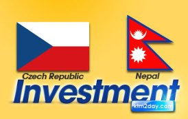 Czech Republic interested to invest in hydropower