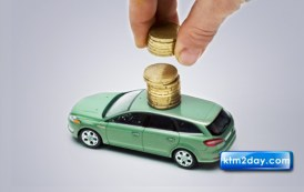 Car prices set to rise in Jan as input costs pinch