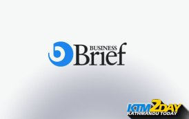 Business Brief - July 22, 2014