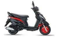 mahindra-Rodeo-Uzo-125