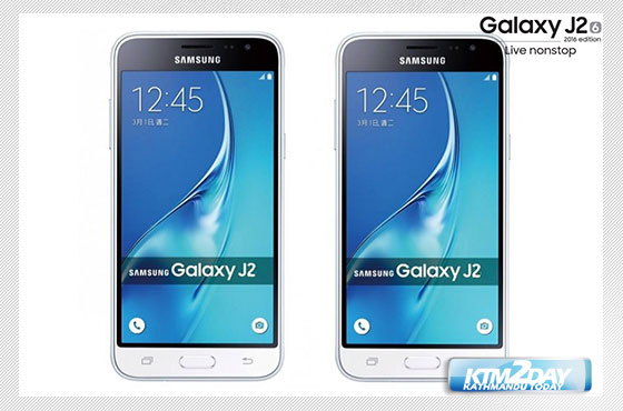 Samsung Galaxy J7 Dual Sim Best Price in Sri Lanka 2019