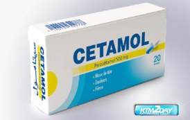Nepal Drugs to produce Cetamol from mid-Jan
