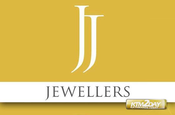 JJ Jewellers opens in Basantapur