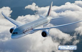 Qatar Airways offers travel package for FIFA World Cup