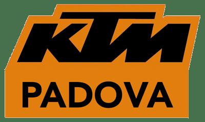 K-Padova - Concessionario moto usate e nuove a Albignasego, Padova