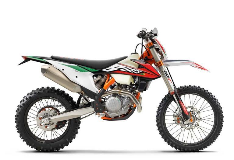 KTM-450-EXC-F-SIX-DAYS-2020