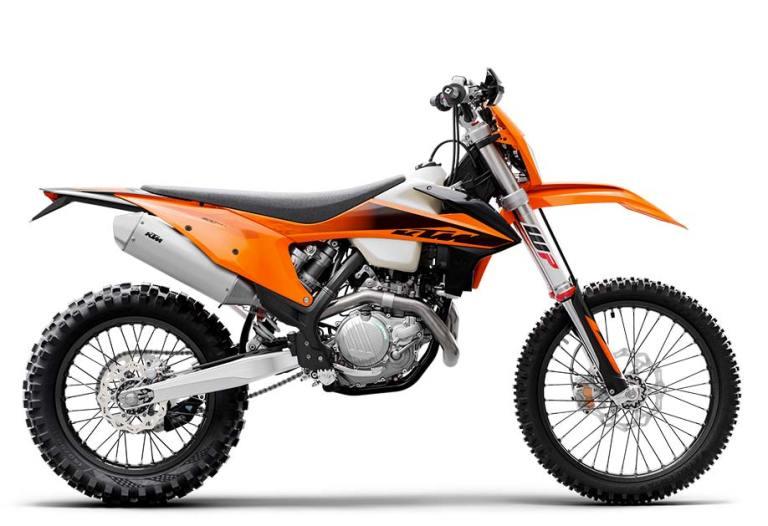 KTM-500-EXC-F-2020