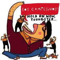 campesinos-holdon