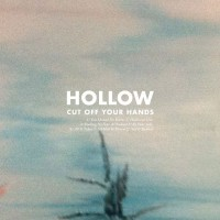 Hollow-Pack