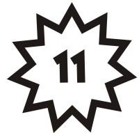 11-gettokosmos