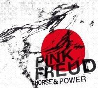 pinkfreud-horse