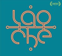 Lao_Che_Soundtrack