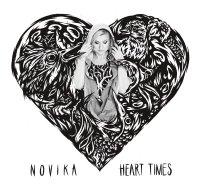 novika-heart