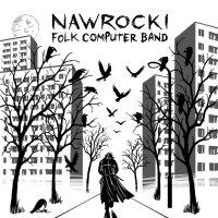 nawrocki-fcb