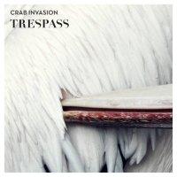 crab-Trespass